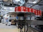 Coca-Cola обошла PepsiCo по квартальной прибыли